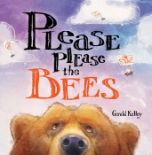 please-please-the-bees